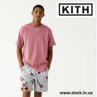 Одежда сток KITH + Sport