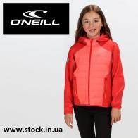 Детские куртки оптом O'NEILL