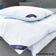 Одеяла и подушки MioMare & Tchibo TCM