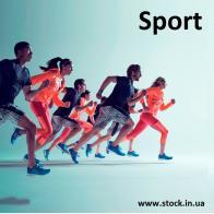 Спортивная одежда Castore & Hiit & Adidas