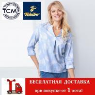 Сток Tchibo TCM 2019 весна / лето