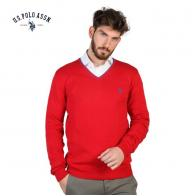 Сток мужские свитера / кофты POLO U.S/