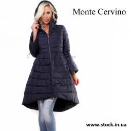 Женские куртки Monte Cervino