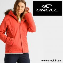 Сток женские куртки / ветровки O'NEILL
