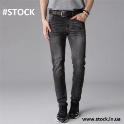 Сток джинсы мужские Blue Blood