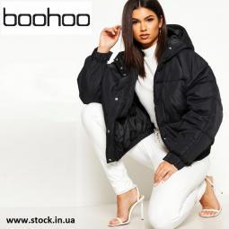 Одежда Boohoo Англия