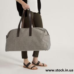 Сток рюкзаки и сумки для путешествий Kangol / David & Goliath / Dunlop