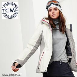 Одежда Tchibo TCM осень / зима
