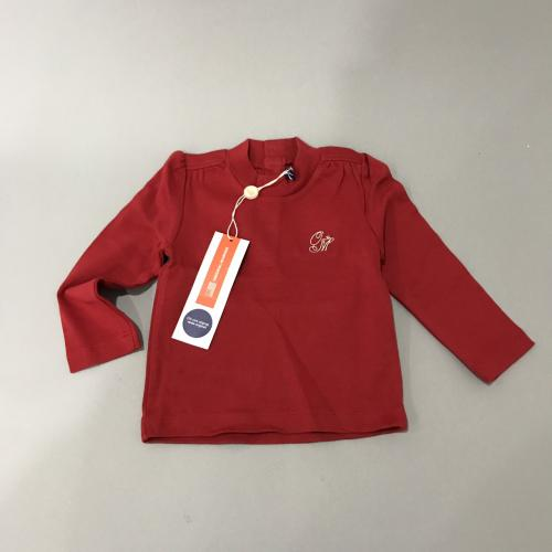 Прайс   Сток детская одежда Original Marines 9e8b2b5428d