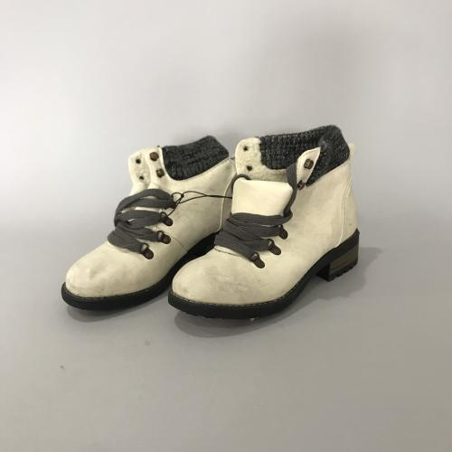 Прайс   Обувь сток Terranova 0c4605ce117