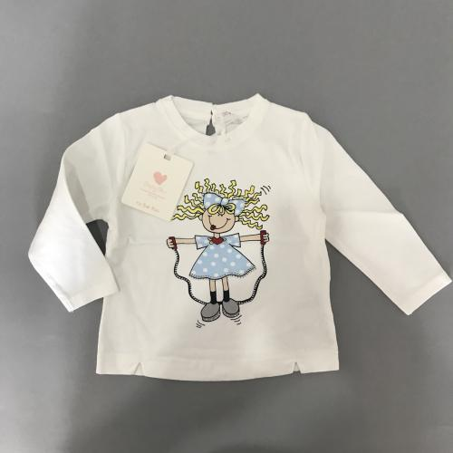 Прайс   Сток дитячого одягу To be too f596a4efee792