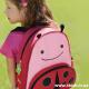 Детские сумки для путешествий и рюкзаки Pokemon / David & Goliath