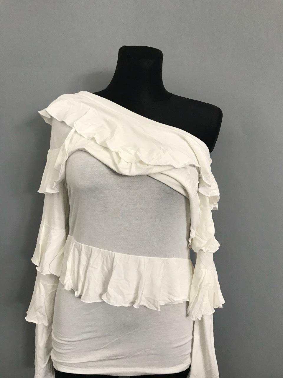 Одяг оптом   STOCK OPTOM c1543225e20